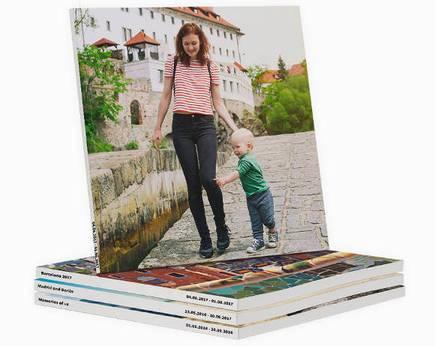 Uitnodigingen Kalenders En Fotokaarten Maken Gedrukt In